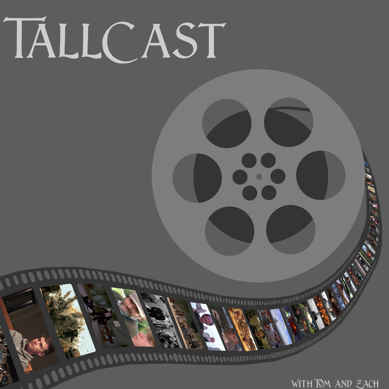 TallCast
